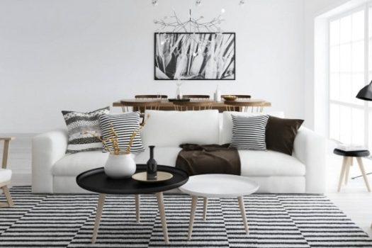 E' consigliabile acquistare divani online?