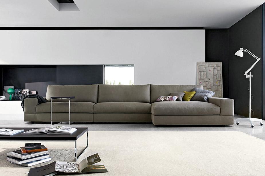 Scegliere colore divano e tu quale sei for Divani quale marca scegliere