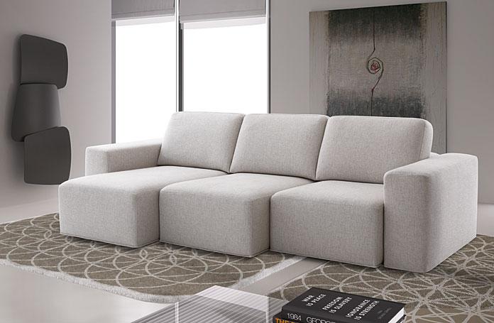 Dormire sul divano il sonnellino che migliora la vita - Altezza seduta divano ...