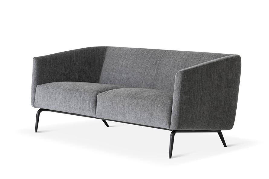 Divani design 2016 - Lema Kaiwa
