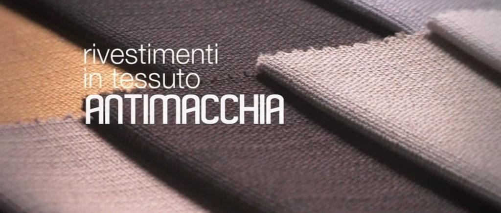 Tecnologia in casa tessuti antimacchia per divani - Prodotti per pulire il divano in tessuto ...