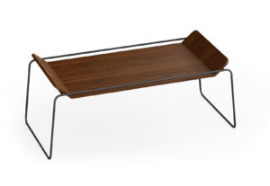 Calligaris Coffeetable Filo 3D