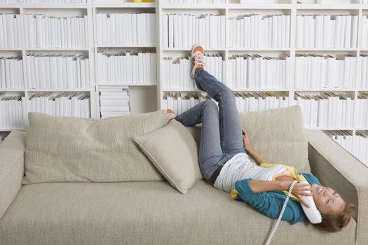 Dallo stile di vita, alla scelta del divano perfetto: consigli e suggerimenti.