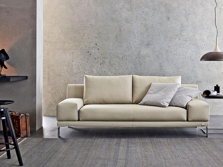 divani piccoli per spazi ridotti 8 soluzioni da copiare
