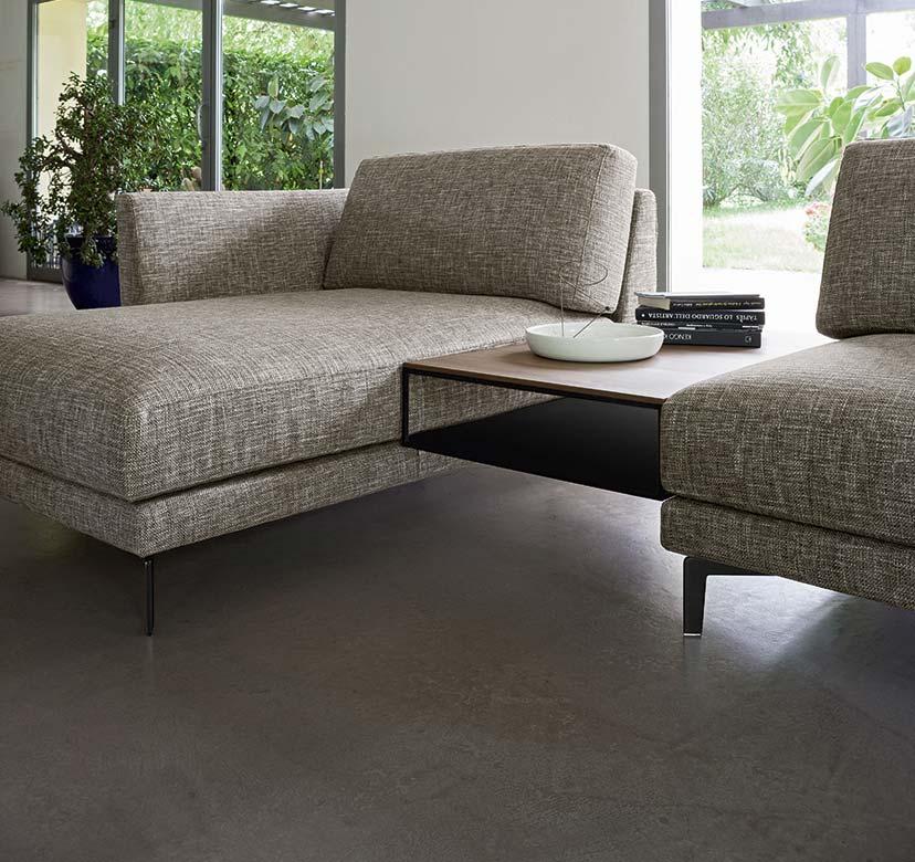 Accessori divani: i \