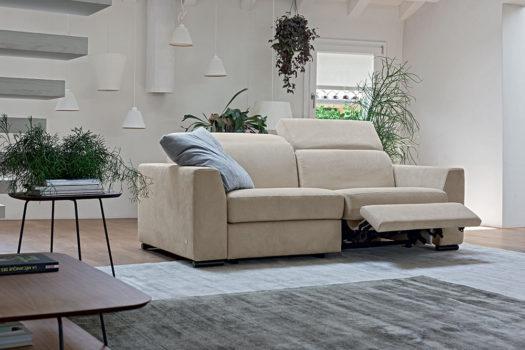 """Accessori divani: i """"Top Sell"""" per i divani moderni."""