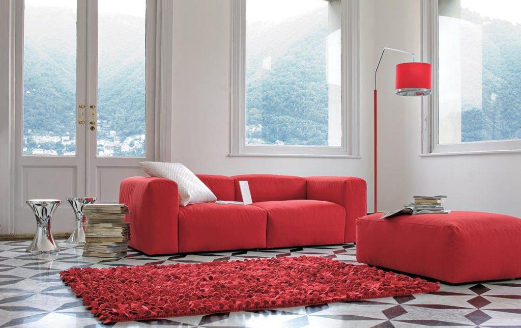 poltronesofa cyprus poltrone e sofa plan de campagne delayed gratification music