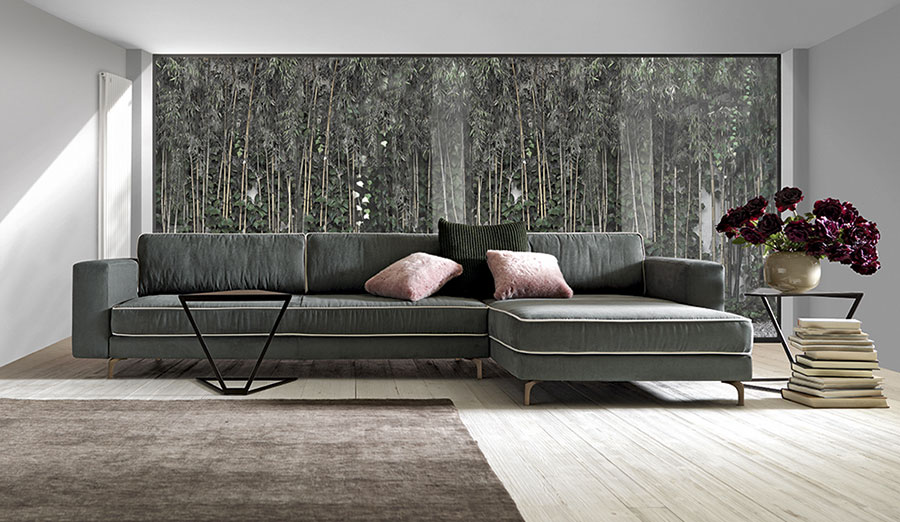 Tavolino Salotto Verde : Tavolino da salotto design moderno kansas sokolvineyard.com