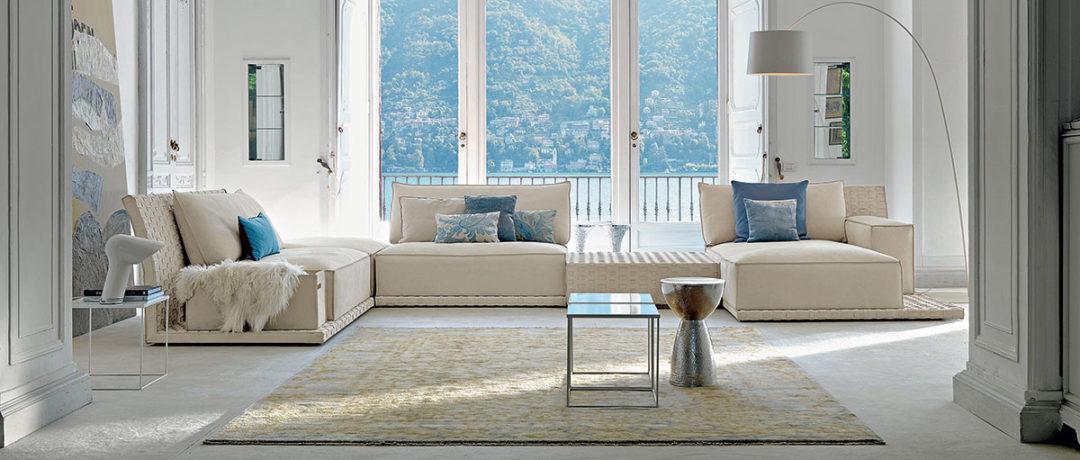 salotto perfetto il blog che racconta tutto sul divano
