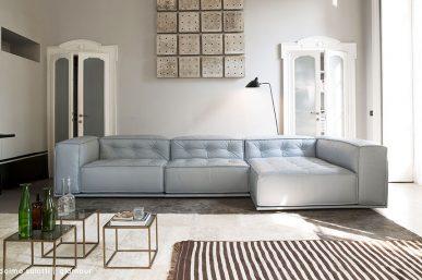 5 curiosità che dovresti conoscere prima di scegliere il divano.