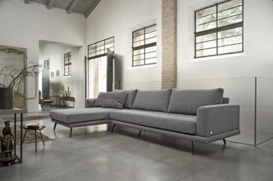 Dove acquisto il mio divano nuovo?