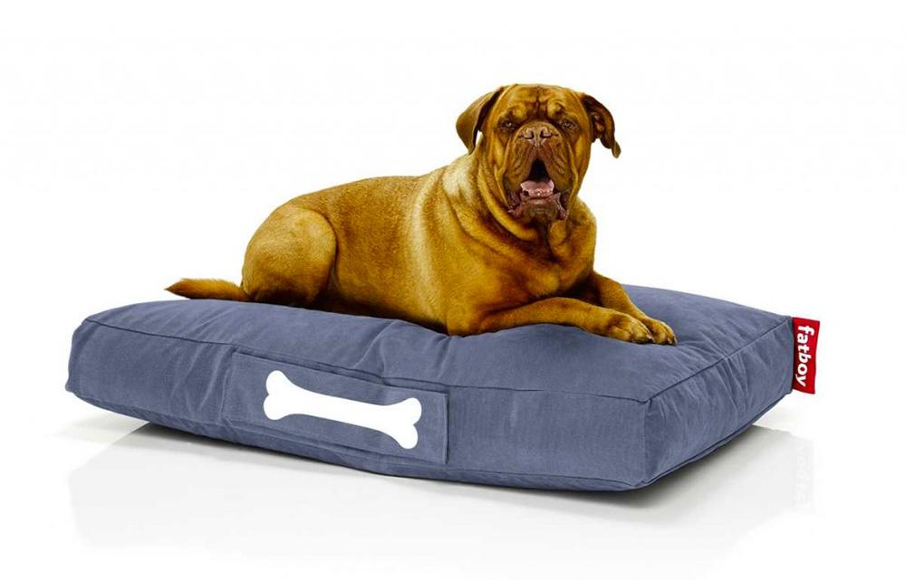 Cuscino per cane di Fatboy