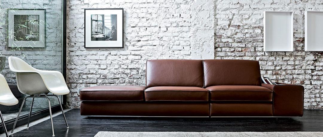 SALOTTO PERFETTO  Il blog che racconta tutto sul divano ...