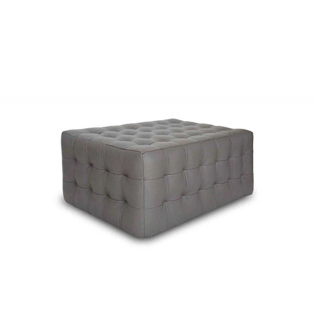 doimo-salotti-opus-pouf-capitonee-70-50