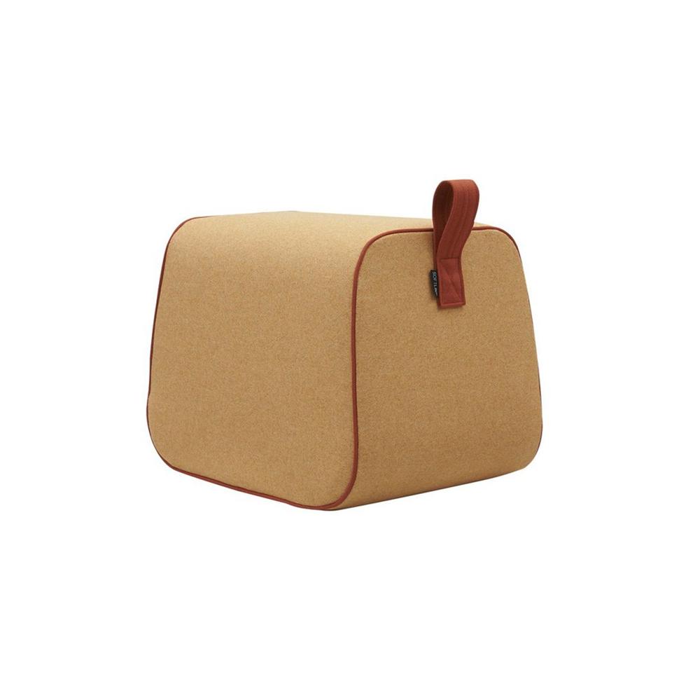 softline-nector-pouf