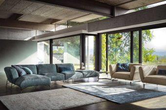 Recensioni divano nabuk: pro e contro