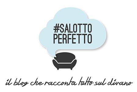 SALOTTO PERFETTO